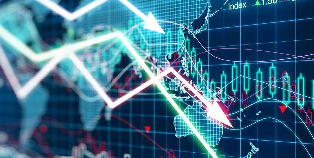 İnternetten Anlık Borsa Veri Takibi Nasıl Yapılır?