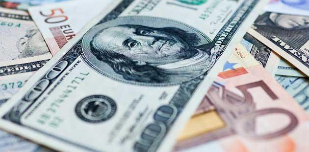 Para Kazandıran Forex Yatırımları