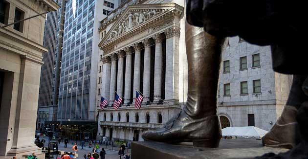 Yeni Kurulan Borsaların Gelişim Süreci