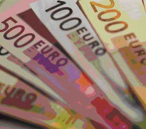 euro-yatirimi-karli-mi