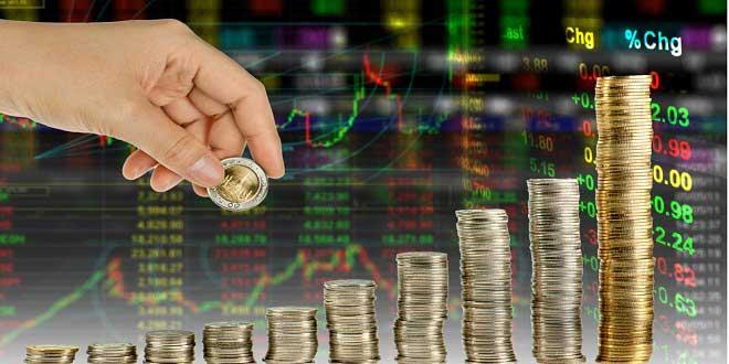 CFD Nedir, Nasıl Yatırım Yapılır, İşlemlere Nasıl Başlanır?