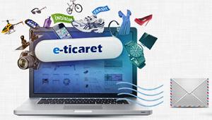E-Ticaret Sitesi Açarak Para Kazanma