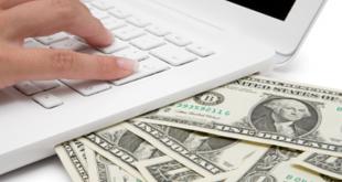 İnternetten Para Kazanma Yolları – Gerçekler ve Yalanlar