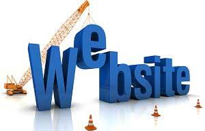 Web Sitesi Açarak Para Kazanma