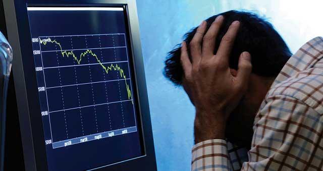 Borsa ve Forex Piyasasında Başarı