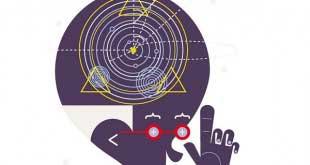 Forex ve Borsada Başarılı Olmanın Anahtarı: PSİKOLOJİ