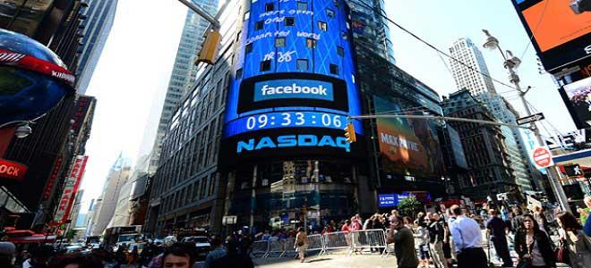 facebook-hisse-senedi-alim-satim-islemleri