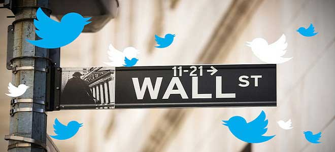 twitter-hisse-senetlerine-forex-ve-borsada-yatirim