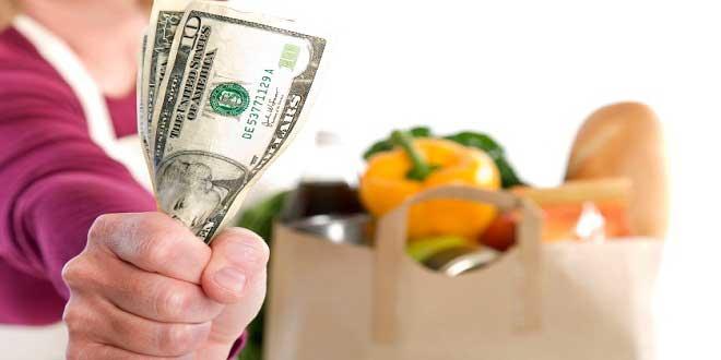 Kişisel Para Yönetimi – Bilinçli Yatırımcı ve Tüketici Olmak