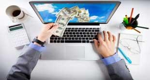 İnternetten Online Yatırım Nasıl Yapılır?
