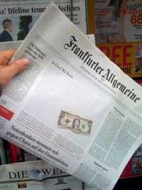 Frankfurter-Allegemeine-Zeitung-2014-yorumlari