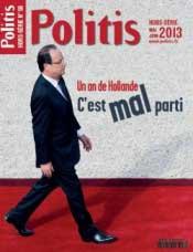 politis-dergisi-borsa-yorumu