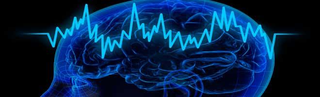 Psikolojinizi Piyasaya Hazırlayın
