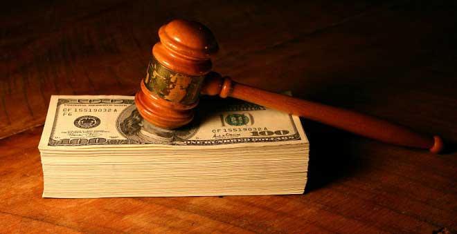 Forex Yasal mı?