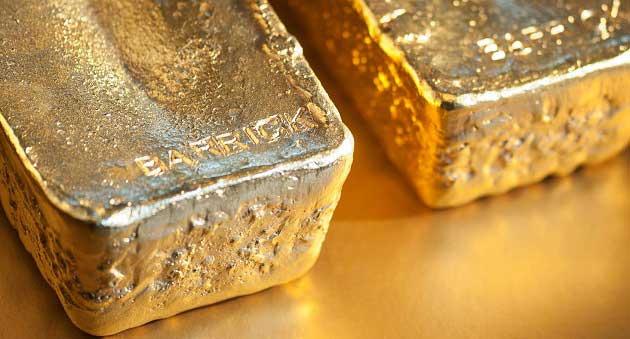 Altın Yatırımı Karlı mı?