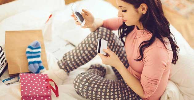 Bilinçli Tüketici Nasıl Olur?