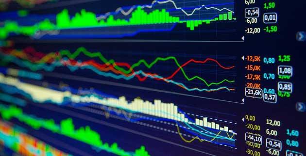 Bilmeyenler için Kısaca Borsa Nedir?