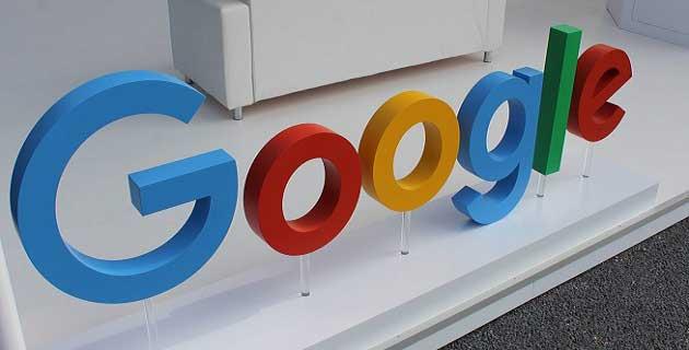 Borsada Google Hisse Senedi Yatırımı