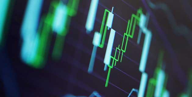 CFD Yatırımı Nasıl Yapılır?