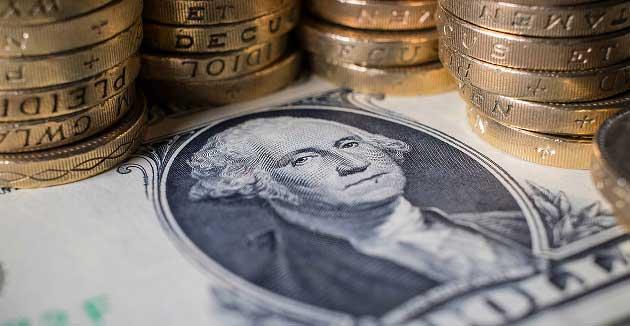Dolar Yatırımı Karlı mı?