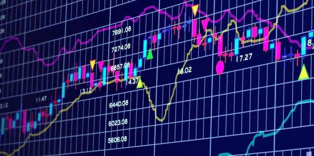 Forex ve Borsa Piyasası Farkları