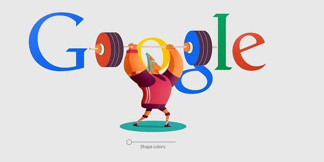 Forex'te Google Hisse Senedi Yatırımı