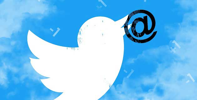 Forex'te Twitter Hisse Senedi Yatırımı