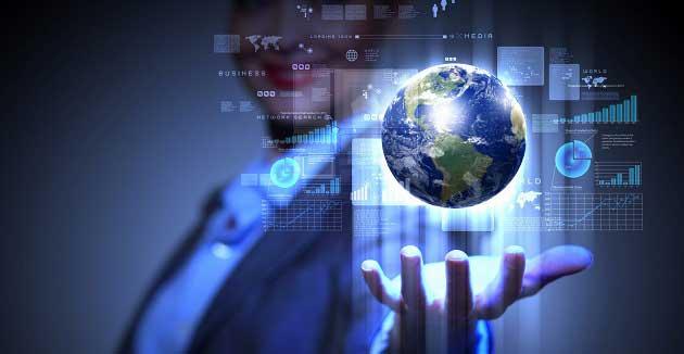 Hangi Piyasalarda İnternetten Yatırım Yapılıyor?