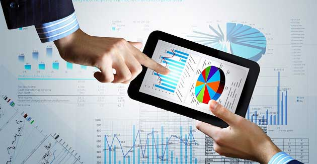 İnternetten Online İkili Opsiyon Yatırımı Nasıl Yapılır?