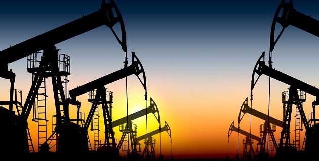 İnternetten Petrol Yatırımı