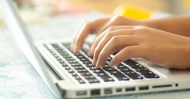 İnternetten Yatırım Yaparak Para Kazanma Yolları