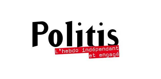 Politis Dergisi 2014 Borsa Yorumu