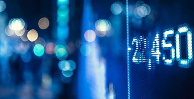 VOB ve Borsa Piyasası Farkları