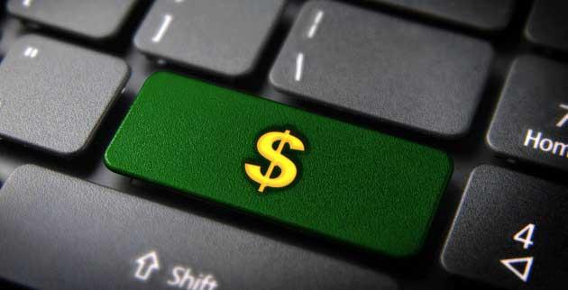 Webmaster Dünyasında İş Yaparak Para Kazanma Yolları