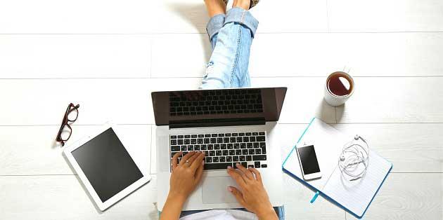 Web Sitesi Açarak Para Kazanma Yolları