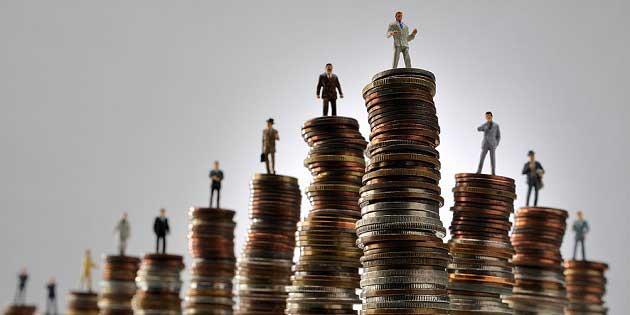 Yatırımcıları Başarısızlığa İten Unsurlar Nelerdir?