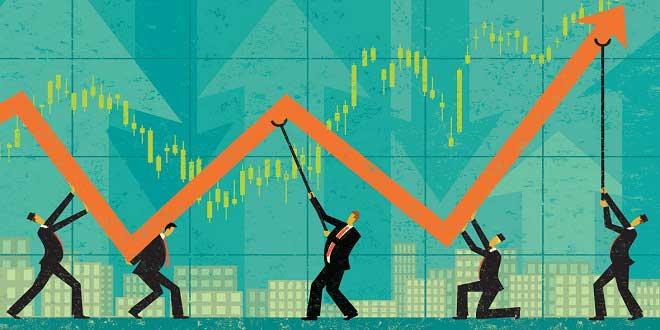 Borsada Kazanmanın Yolları ve Kaybetmenin Nedenleri