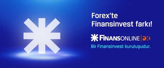Finansonline FX