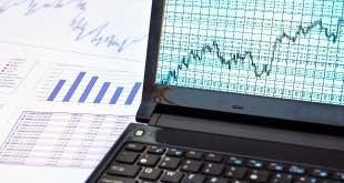 Günlük Teknik ve Temel Forex Analizleri, Forex Yorumları