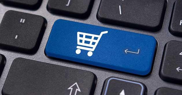 E-ticaret Sitelerinden Altın Alımı