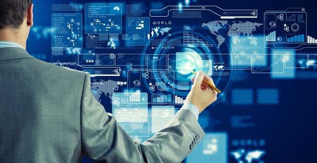 Forex Temel Analizleri ve Yorumları