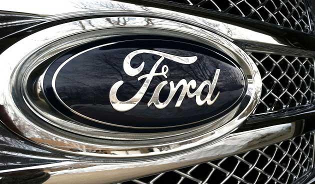 Ford Otosan Hisseleri