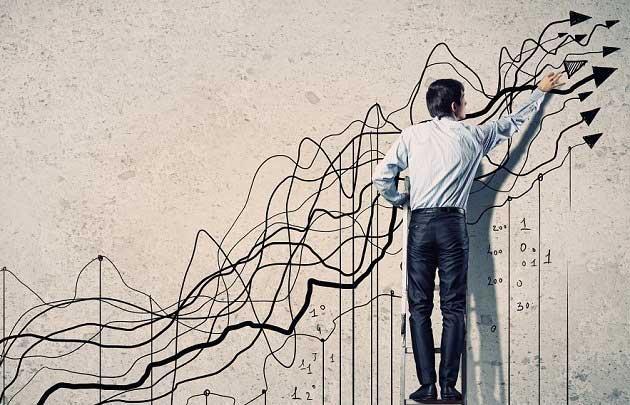 Borsa Ne Zaman Çıkar? Neden ve Ne Kadar Yükselir?