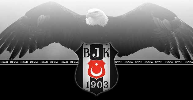 Beşiktaş Hisseleri ve Yorumları