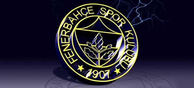 Fenerbahçe Hisseleri ve Yorumları