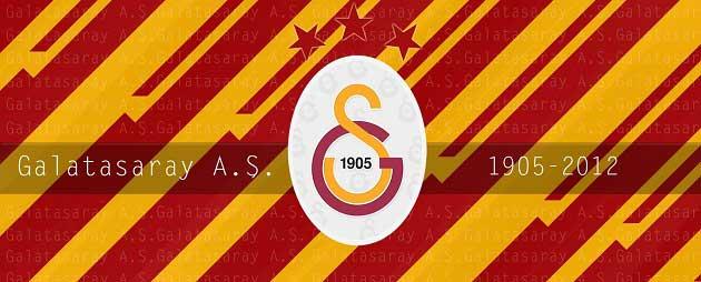 Galatasaray Hisseleri ve Yorumları