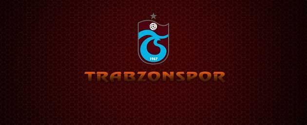 Trabzonspor Hisseleri ve Yorumları