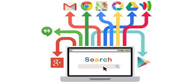 Google Şirketi ve Hisseleri