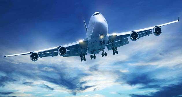 Пассажирский самолет Boeing 747 Обои - 2560x1600. добавлять Digg. добавлять Delicious. добавлять VK. добавлять...