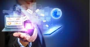 Forex Rehberi – Forex Hakkında Bilmeniz Gereken Her şey!